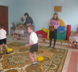 640_SportDay_2